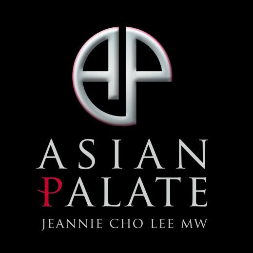 AP_Logo_CMYK_JPG_Black