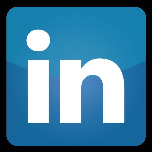 linkedin_big