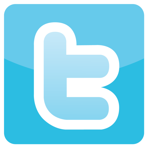 twitter_big