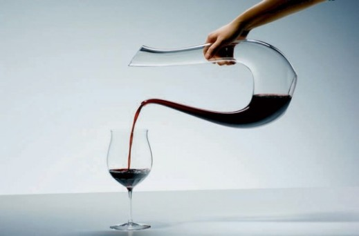 The-Riedel-Amadeo-Decanter1-550x363