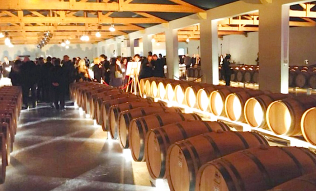 Bordeaux-wine-barrels-700x4251-633x384