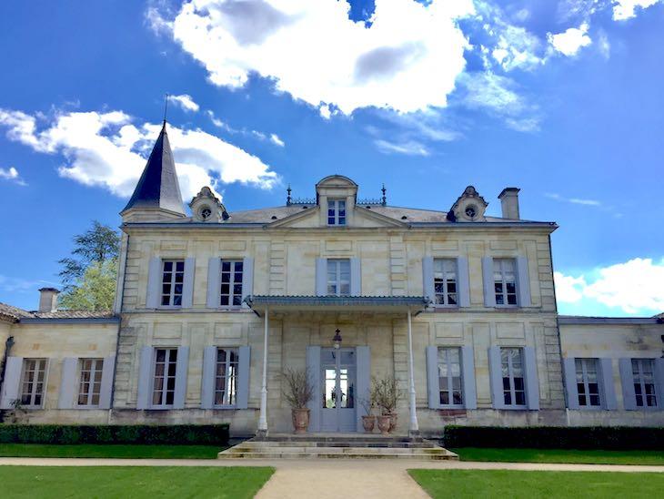 Cheval Blanc 4