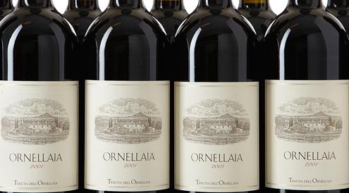 Ornellaia2