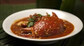 SG-food-culture