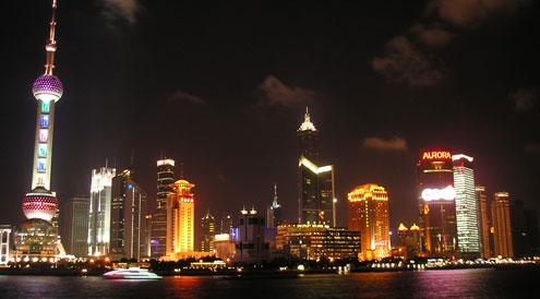 Shanghaiheader_0