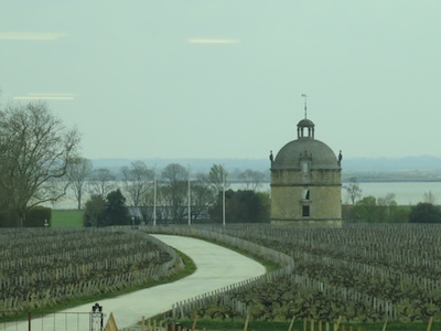 View-of-Chateau-Latour-from-Pichon-Lalande