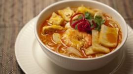 cropped-malaysianfood