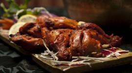 culinarycapitalindianfood