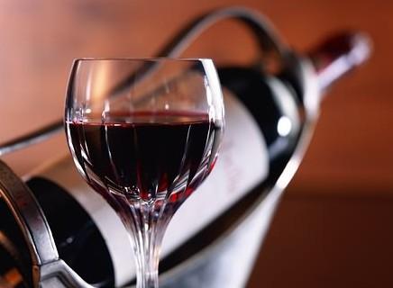 fake wine 2