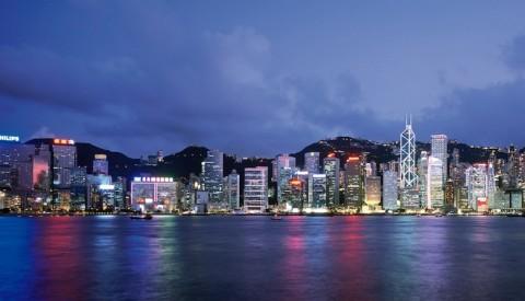 imageslider-Hong-Kong-480x275