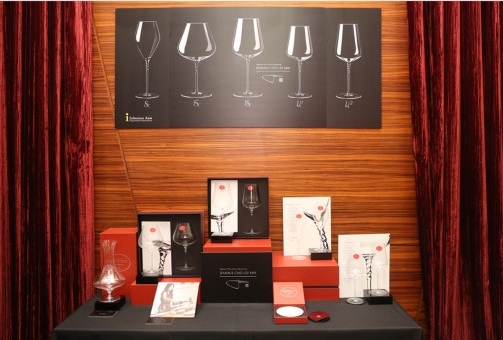 signature wine glass collection_Fotor