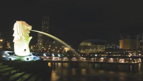 singapore-480x274